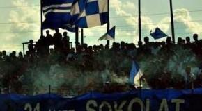 Klubi Futbollistik Korab feston 90 vite histori!