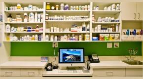 Dibër, shtohet përdorimi i barnave pa rekomandimin e mjekëve