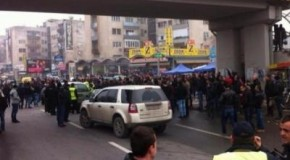 Dënime për autorët në ngjarjen e fundvitit në Bit Pazar