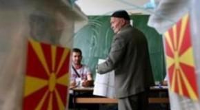 Sot fillon fushata për zgjedhjet e parakohshme parlamentare