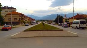Të rinjtë e shohin të ardhmen jashtë Maqedonisë (VIDEO)