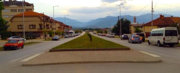 Dibra ishte dhe mbetet vatër e arsimit shqiptar