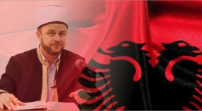 Ja kush në të vërtetë e ngriti Flamurin në Vlorë?
