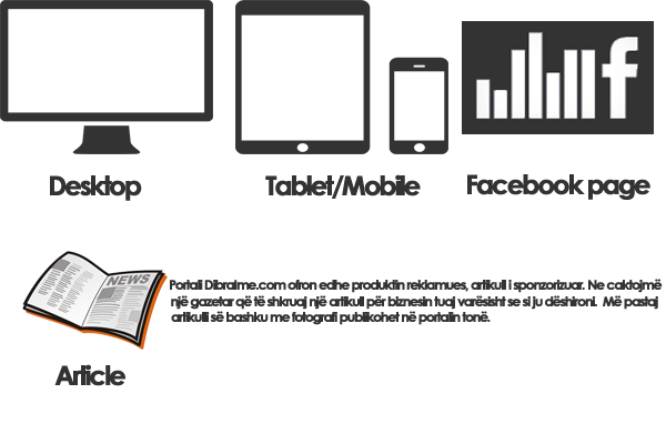 format-e-reklamimit