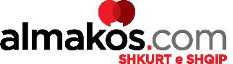 logo_almakos