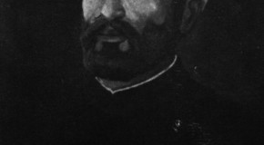 "Said Najdeni – ""Hoxhë Voka"""