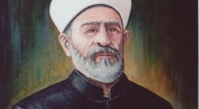 Haxhi Vehbi Dibra (1867-1937) – Heroi i çështjes kombëtare