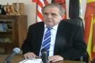 Kryetari Lata i kënaqur me punën, qytetarët mendojnë të kundërtën