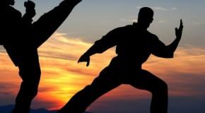 Maskat në Bulqizë tentojnë ti grabisin, kinezët mbrohen me karate