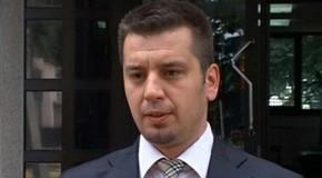 MPB nuk i ka dëgjuar dëshmitë e Zaevit