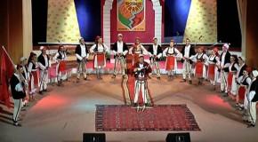 """Në Dibër do të zhvillohet festivali """"Oda Dibrane 2015″"""