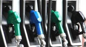Shtrenjtohen derivatet e naftës