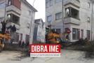 Vazhdon masakrimi i drunjve në Dibër (FOTO-LAJM)