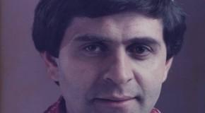 EKSKLUZIVE/ Haxhi Maqellara intervistë për portalin DibraIme