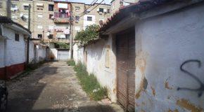 Sheherlinjtë e Dibrës dhe Mëhallat e Dibranëve në Tiranë