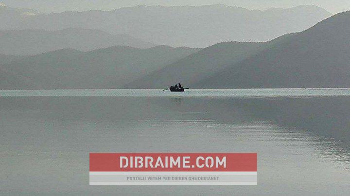 liqeni-diber-2