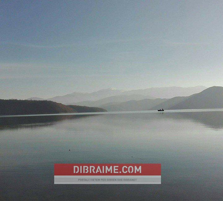 liqeni-diber