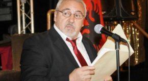 Musa Paçuku: Kujdes nga provokimet e përçarësve