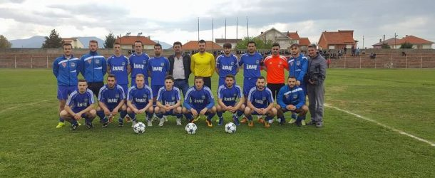 KF Korabi drejt ligës së dytë vetem me forcën dhe djersën e lojtareve