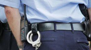 Policia e qytetit të Dibrës pas 11 vitesh do udhëhiqet nga një kuadër shqiptar